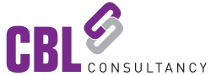 CBL Consultancy